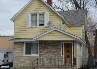 Foreclosed Home in Manistee 49660 RAMSDELL ST - Property ID: 4410333936