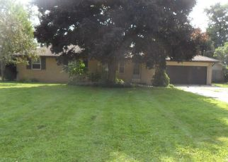 Foreclosed Home in Richland 49083 FOXWOOD - Property ID: 4410335682