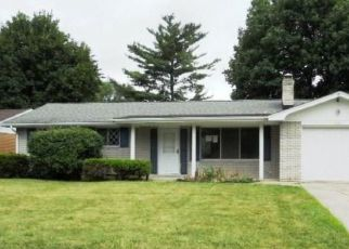 Foreclosed Home in Saginaw 48602 W GENESEE AVE - Property ID: 4410340493