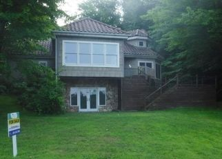 Foreclosed Home in Lawrence 49064 44TH AVE - Property ID: 4410343559