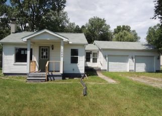 Foreclosed Home in Port Huron 48060 MICHIGAN RD - Property ID: 4410344888
