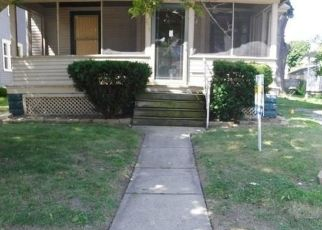 Foreclosed Home in Kalamazoo 49001 REED AVE - Property ID: 4410345308
