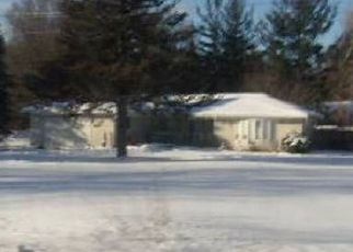 Foreclosed Home in Algonac 48001 MARSH RD - Property ID: 4410346176