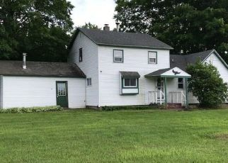 Foreclosed Home in Manton 49663 N MOREY RD - Property ID: 4410347947