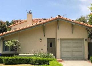 Foreclosed Home in Pacific Palisades 90272 HARTZELL ST - Property ID: 4410380343