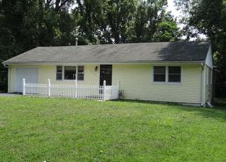 Foreclosed Home in Kansas City 66109 GREELEY AVE - Property ID: 4410397428