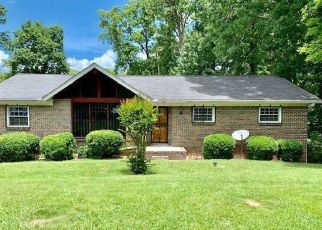 Foreclosed Home in Birmingham 35212 DUBLIN TER - Property ID: 4410402239