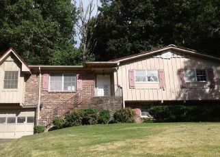 Foreclosed Home in Birmingham 35235 VAUGHN CIR - Property ID: 4410403112
