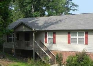 Foreclosed Home in Mc Calla 35111 MICHAEL DR - Property ID: 4410404437