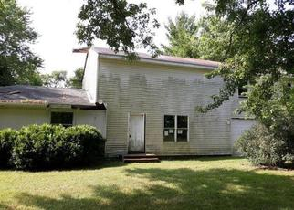 Foreclosed Home in Knox 46534 E 200 S - Property ID: 4410415832
