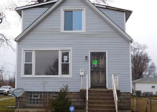 Foreclosed Home in Chicago 60636 W 57TH ST - Property ID: 4410423717