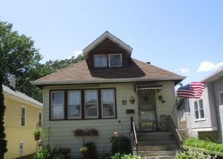 Foreclosed Home in Forest Park 60130 ELGIN AVE - Property ID: 4410431146