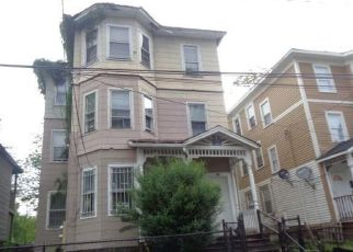 Foreclosed Home in Hartford 06120 JUDSON ST - Property ID: 4410440797