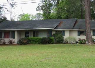 Foreclosed Home in Tifton 31794 POTTS RD - Property ID: 4410445159