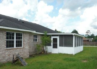 Foreclosed Home in Midway 31320 E BEAVER LN - Property ID: 4410450872