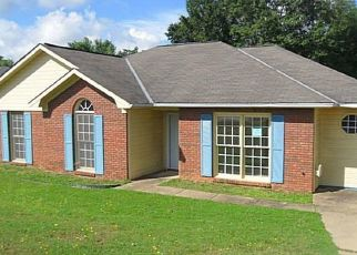 Foreclosed Home in Columbus 31907 WANDERING LN - Property ID: 4410456103