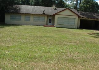 Foreclosed Home in Jesup 31546 AUSTIN AVE - Property ID: 4410459629