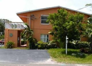 Foreclosed Home in Fort Lauderdale 33301 NE 8TH AVE - Property ID: 4410465758