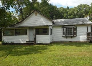 Foreclosed Home in Nanjemoy 20662 SMITH POINT RD - Property ID: 4410490277