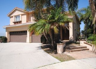 Foreclosed Home in Mission Viejo 92692 SKYCREST - Property ID: 4410492469