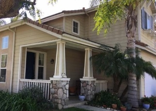 Foreclosed Home in Ventura 93001 W SHOSHONE ST - Property ID: 4410493790