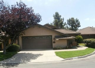 Foreclosed Home in San Marcos 92078 DEL ROSA LN - Property ID: 4410500799