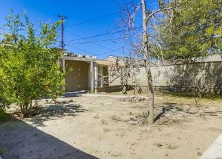 Foreclosed Home in Fullerton 92833 W MAXZIM AVE - Property ID: 4410503869