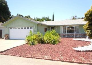 Foreclosed Home in Lodi 95242 GENIE WAY - Property ID: 4410506933