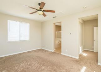 Foreclosed Home in Lathrop 95330 GRAYSON RD - Property ID: 4410508230