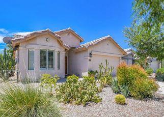 Foreclosed Home in Casa Grande 85194 E SEVILLE CT - Property ID: 4410524441