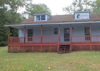 Foreclosed Home in Sterrett 35147 PUMPKIN LOOP RD - Property ID: 4410532772
