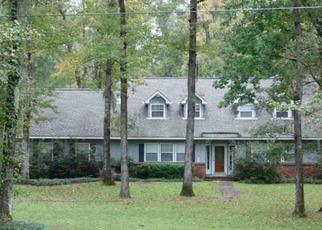 Foreclosed Home in Greenville 36037 SHERLING LAKE RD - Property ID: 4410534514