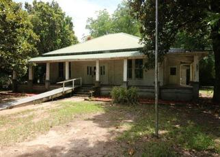 Foreclosed Home in Monroeville 36460 SHELBY ST - Property ID: 4410538905