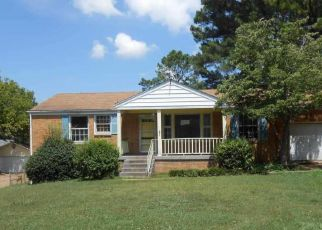 Foreclosed Home in Huntsville 35810 NORRIS RD NW - Property ID: 4410544595