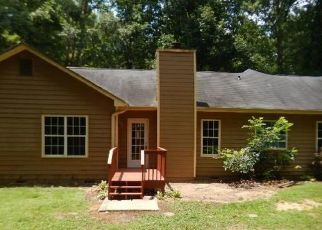 Foreclosed Home in Hampton 30228 S HAMPTON RD - Property ID: 4410552471