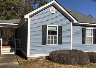 Foreclosed Home in Columbia 29210 ST ANDREWS PLACE DR - Property ID: 4410560352