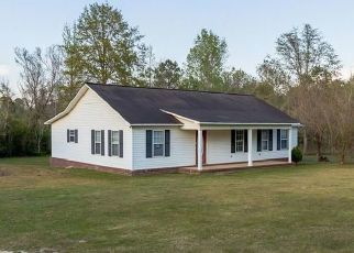 Foreclosed Home in Statesboro 30461 OLD HARDY PLACE RD - Property ID: 4410564294