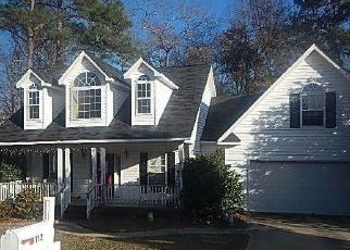 Foreclosed Home in Blythewood 29016 BENT OAK TRL - Property ID: 4410566490