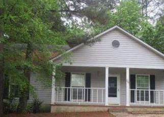 Foreclosed Home in Irmo 29063 SOMETON CT - Property ID: 4410570874