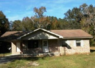 Foreclosed Home in Ridgeland 29936 OLD HOUSE RD - Property ID: 4410578758