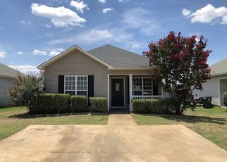 Foreclosed Home in Warner Robins 31088 HAVERHILL CIR - Property ID: 4410584895
