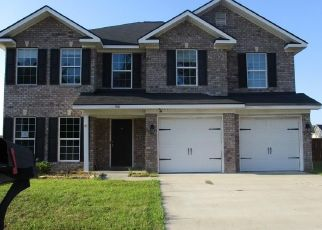 Foreclosed Home in Midway 31320 WHITAKER WAY - Property ID: 4410585765