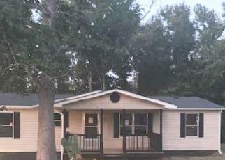 Foreclosed Home in Milledgeville 31061 OLD STAGE RD SW - Property ID: 4410586640
