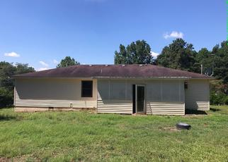 Foreclosed Home in Thomson 30824 CARVER ST - Property ID: 4410592322