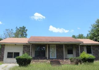 Foreclosed Home in Thomson 30824 MURRAY LN - Property ID: 4410595840