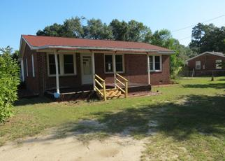 Foreclosed Home in Cordova 29039 HIGHLAND PARK CIR - Property ID: 4410596261