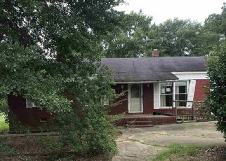 Foreclosed Home in Carlisle 29031 MARIE AVE - Property ID: 4410602396