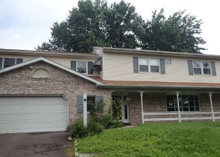 Foreclosed Home in Pottstown 19464 DORI LN - Property ID: 4410627366