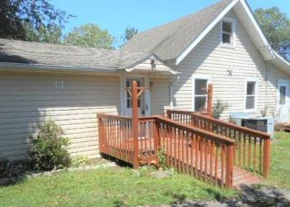Foreclosed Home in Charlestown 21914 RIVERVIEW AVE - Property ID: 4410644896