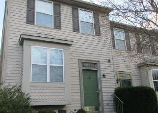 Foreclosed Home in Belcamp 21017 TOLCHESTER CT - Property ID: 4410646638